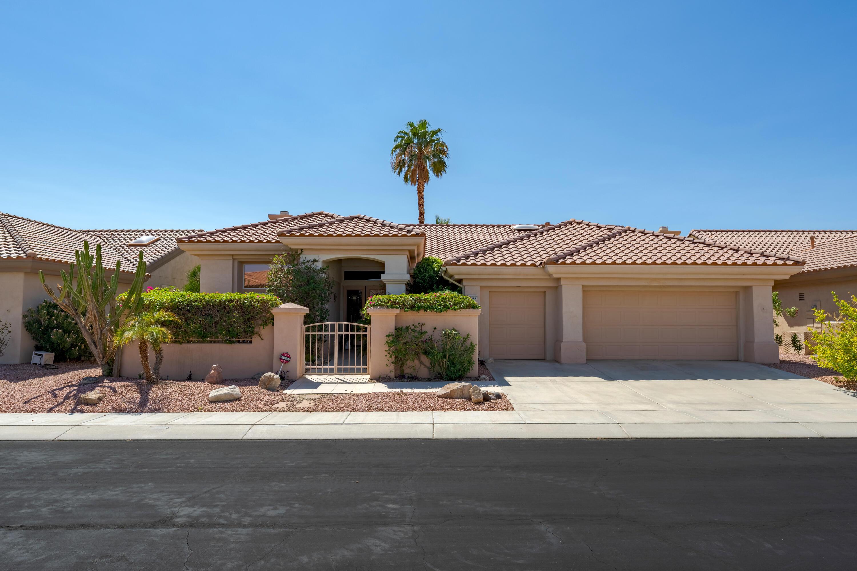 Photo of 78623 Crystal Falls Road, Palm Desert, CA 92211