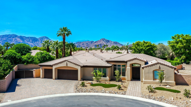 Photo of 49705 Althea Drive, La Quinta, CA 92253