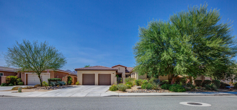 Photo of 46141 Roudel Lane, La Quinta, CA 92253
