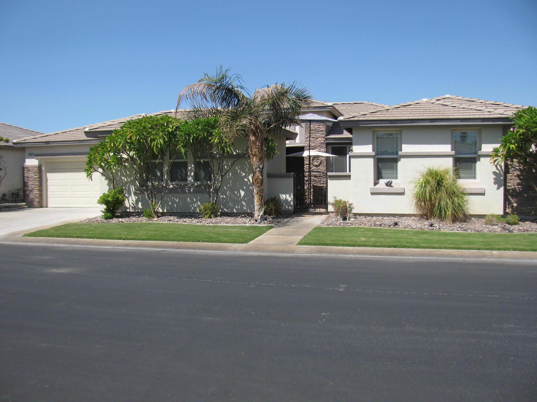 Photo of 82716 Kyle Drive, Indio, CA 92203