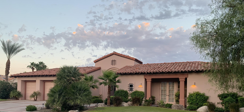 Photo of 50910 Nectareo, La Quinta, CA 92253
