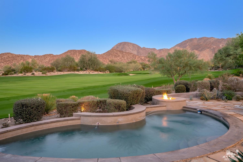 73912 Desert Garden Trail, Palm Desert, CA 92260