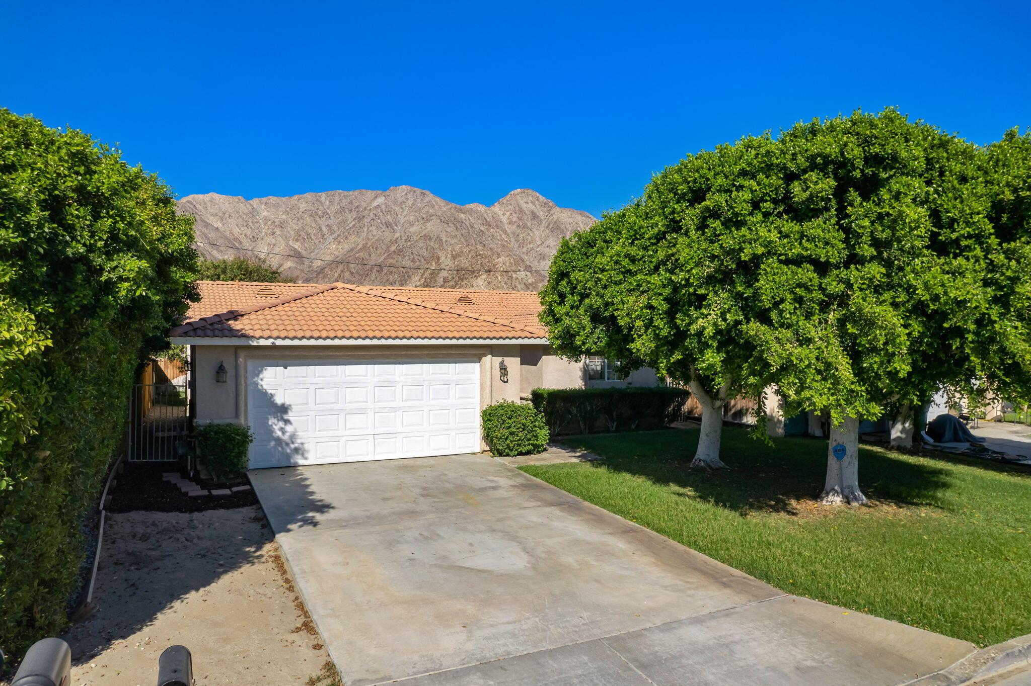 51345 Avenida Velasco, La Quinta, CA 92253