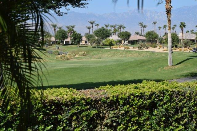 Photo of 44621 S Heritage Palms Drive, Indio, CA 92201