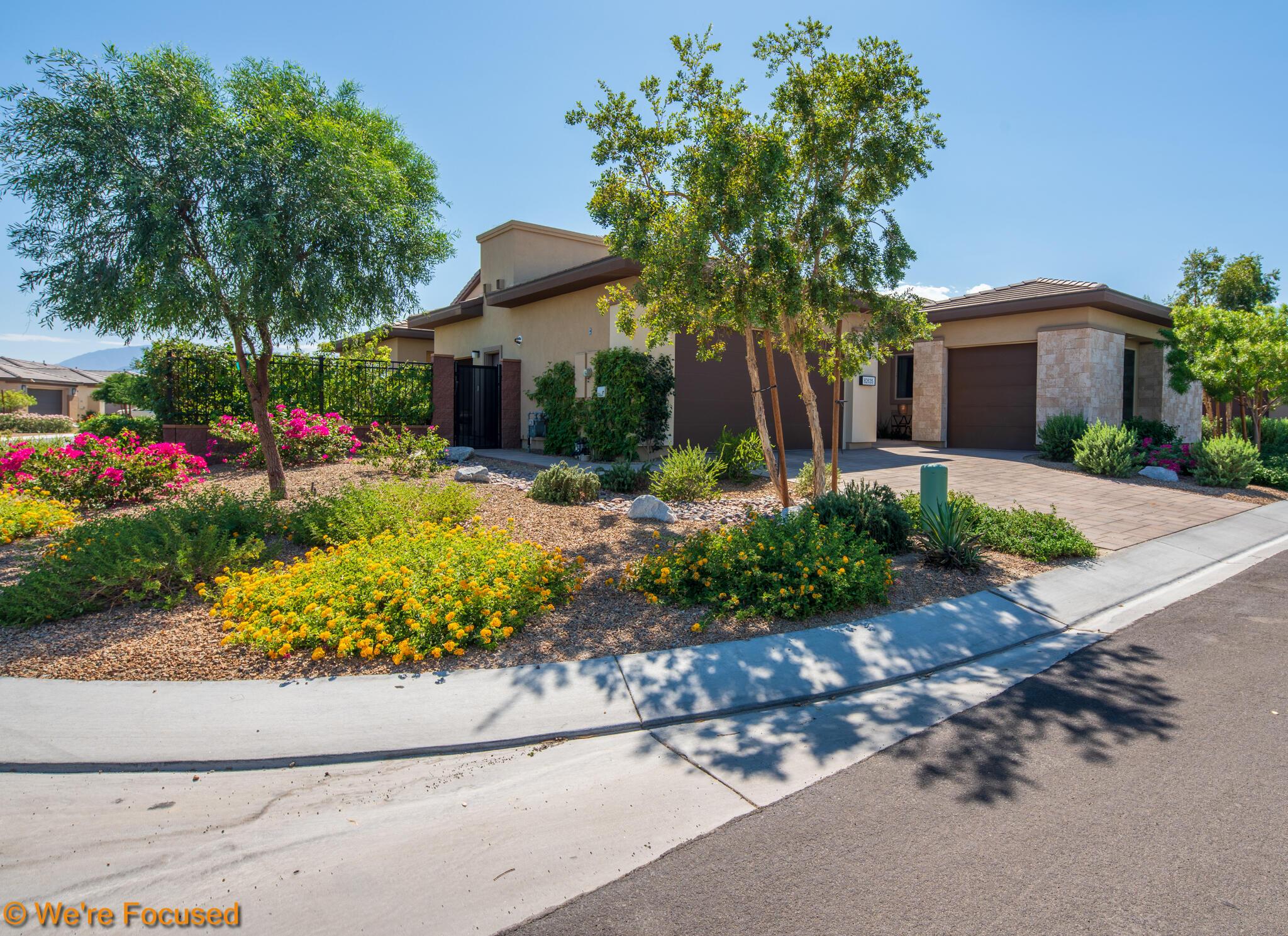 Photo of 82635 E Mccarroll Drive, Indio, CA 92201