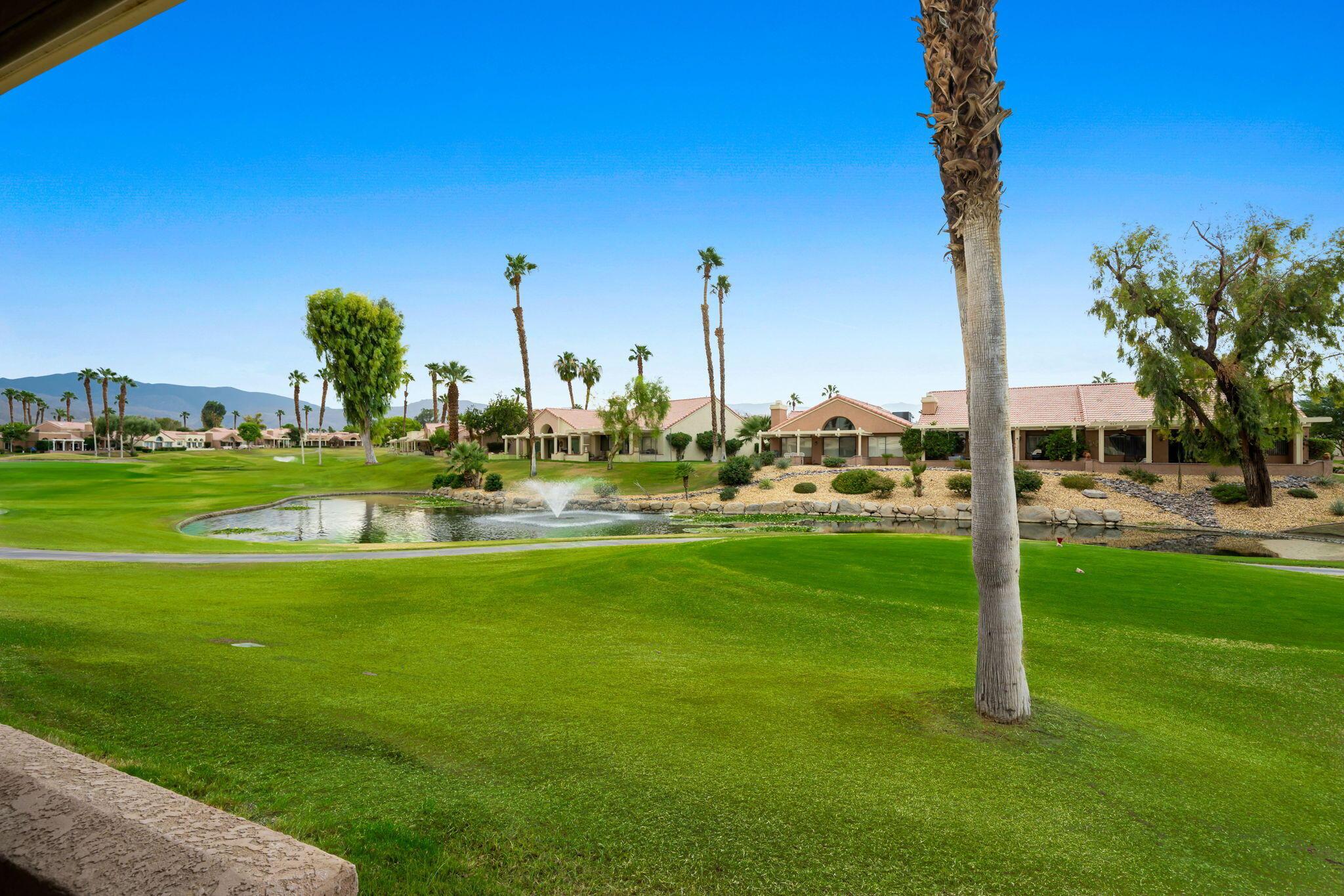 42133 Turqueries Avenue, Palm Desert, CA 92211