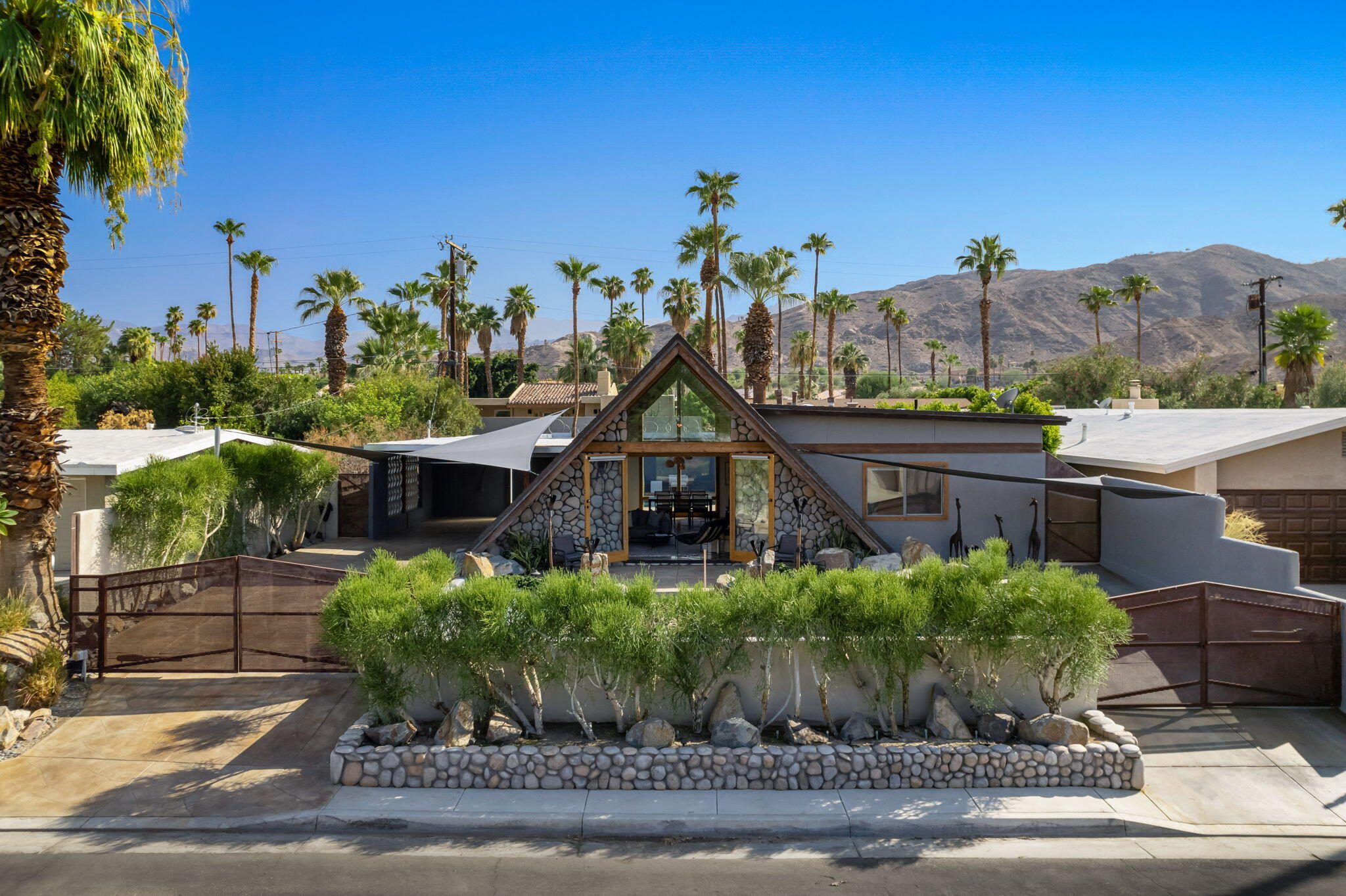 72539 Pitahaya Street, Palm Desert, CA 92260