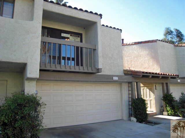 45302 Driftwood Drive, Palm Desert, CA 92260