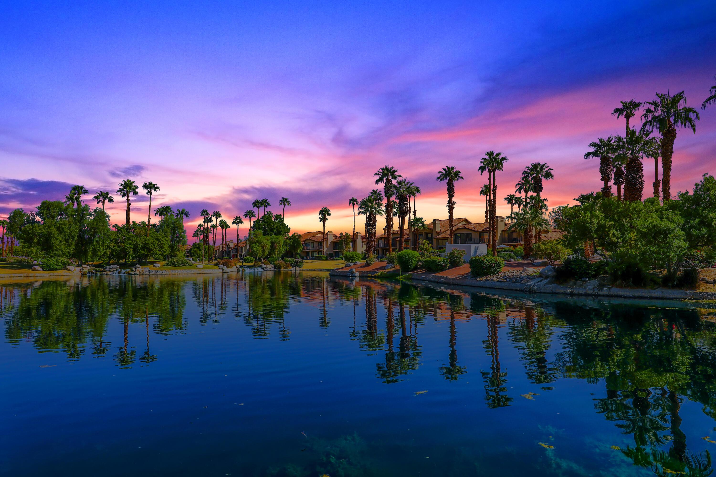 Photo of 55426 Firestone, La Quinta, CA 92253
