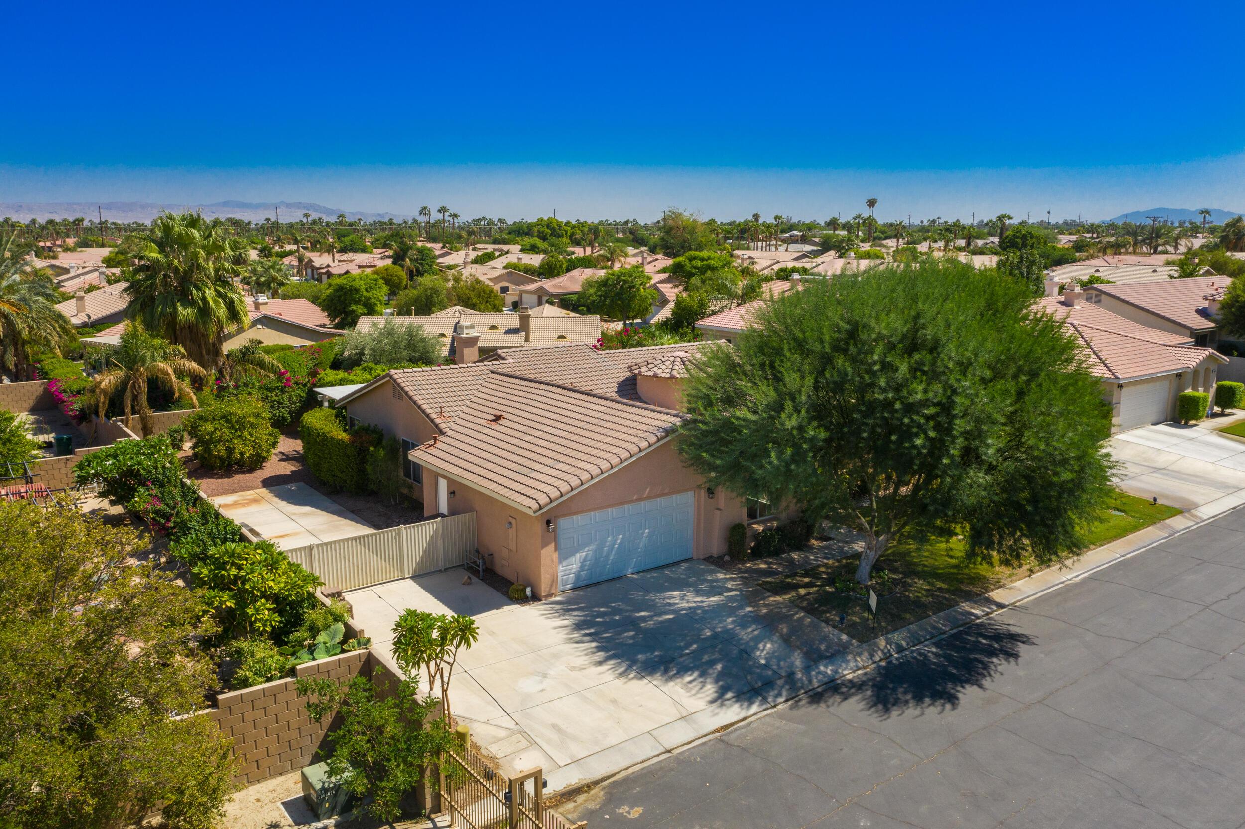 Photo of 48330 Panorama Avenue, Indio, CA 92201