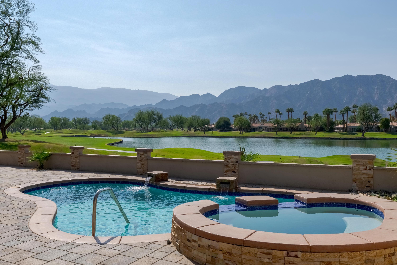 Photo of 54231 Southern Hills, La Quinta, CA 92253