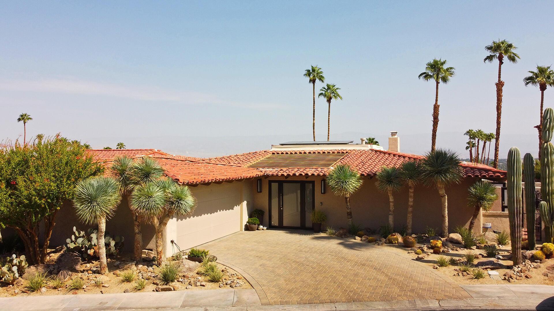 40280 Paseo Del Cerro, Rancho Mirage, CA 92270