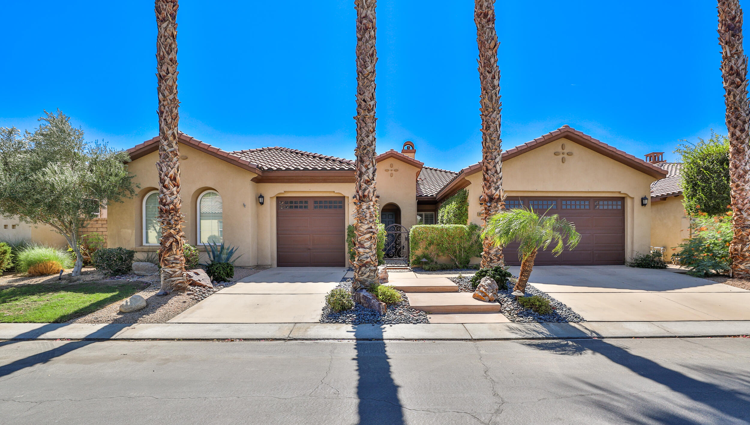 Photo of 82435 Stradivari Road, Indio, CA 92203