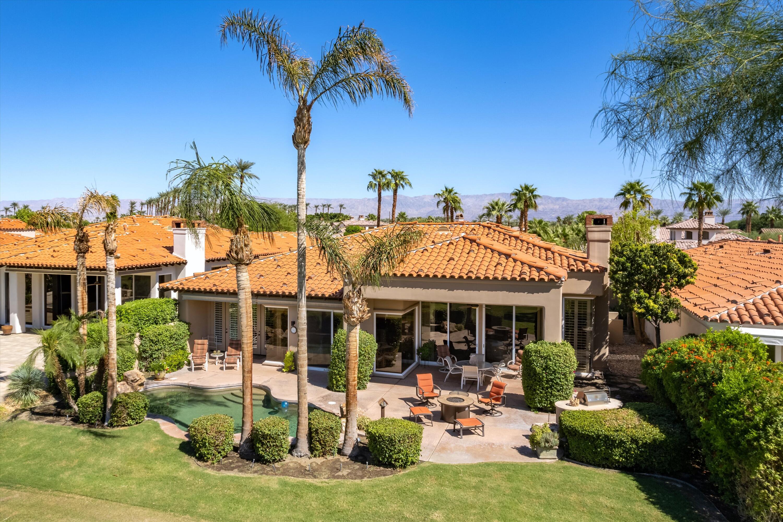 Photo of 50975 Mandarina, La Quinta, CA 92253