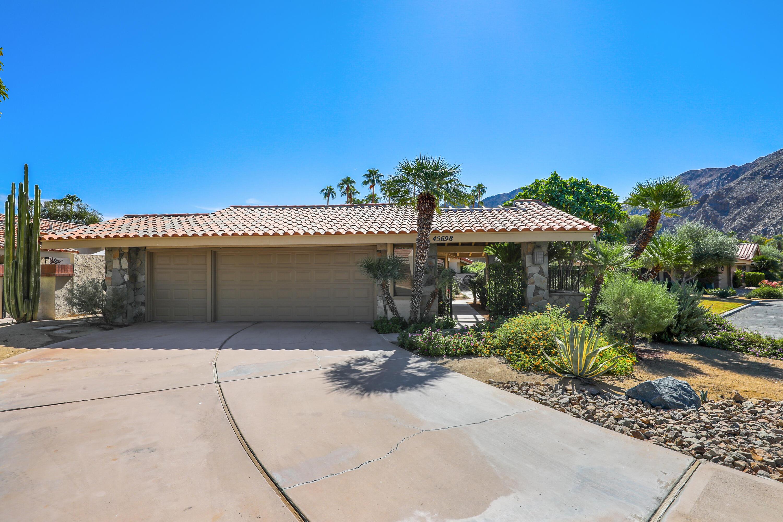 45698 Pueblo Road, Indian Wells, CA 92210