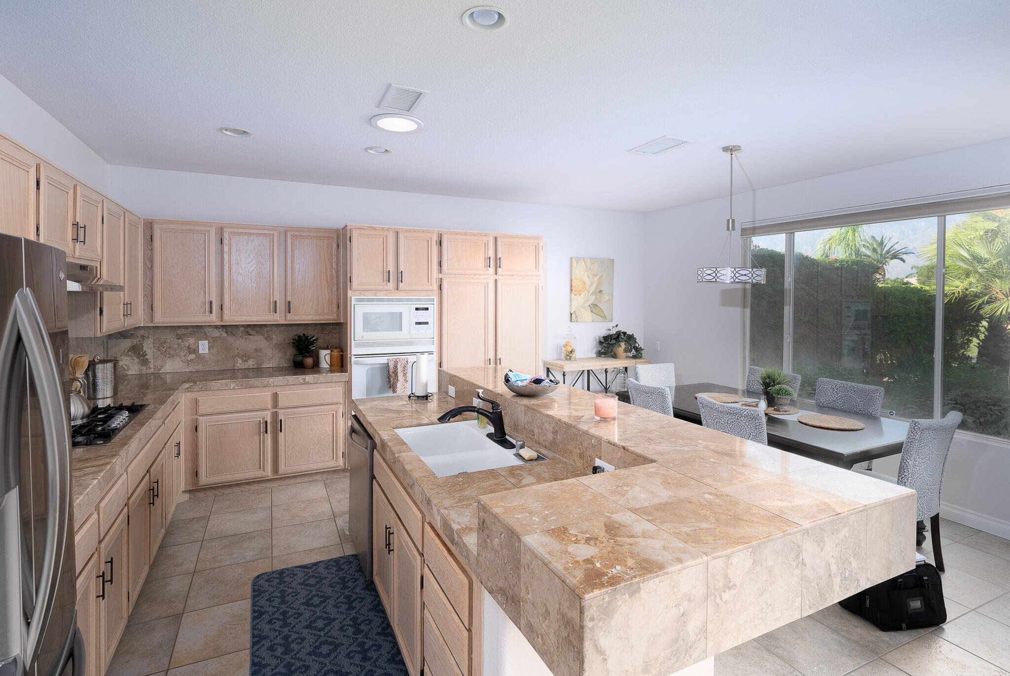 Photo of 29813 W Trancas Drive, Cathedral City, CA 92234