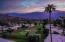 451 Desert Lakes Drive, Palm Springs, CA 92264