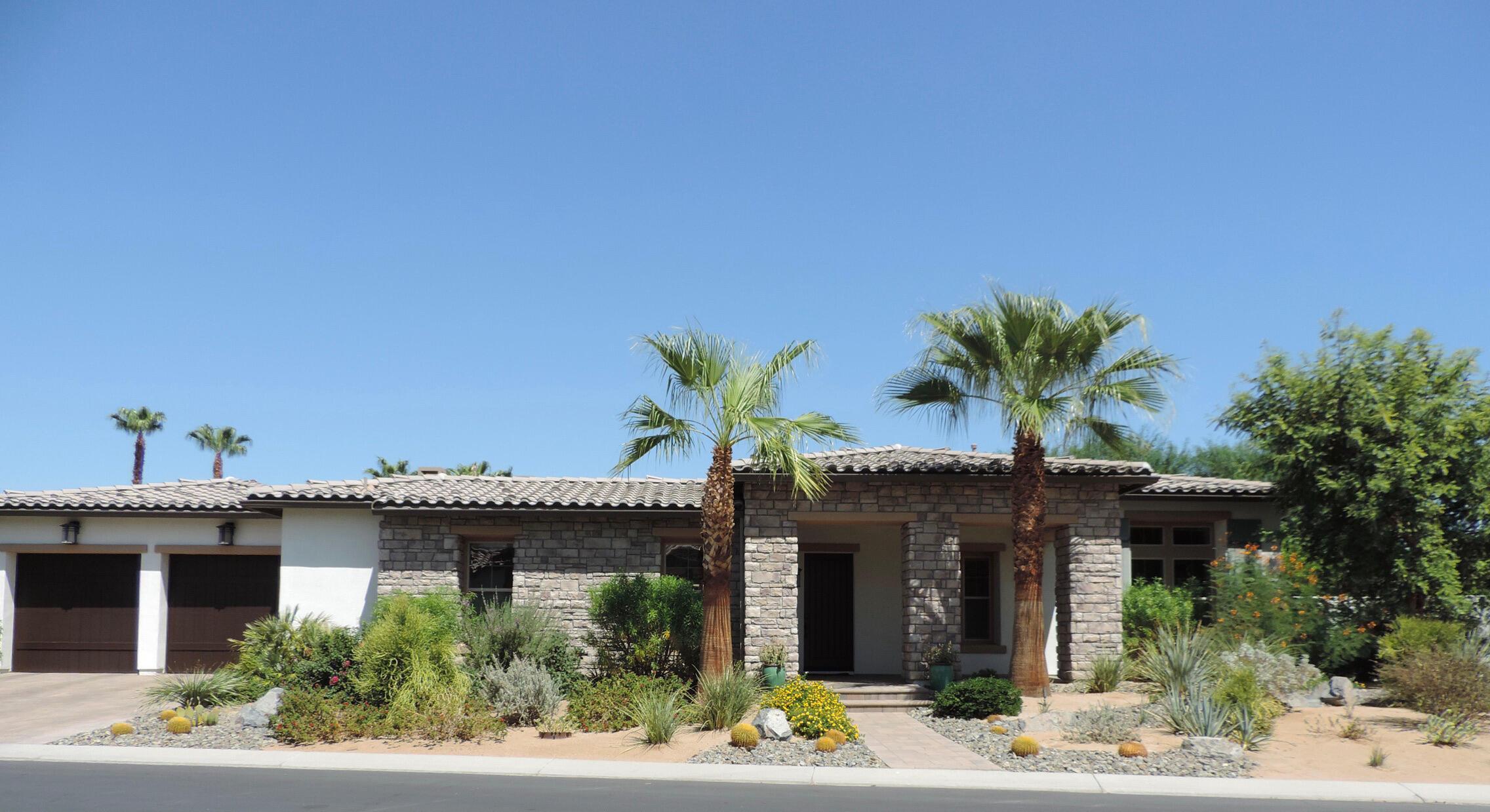 Photo of 81122 Monarchos Circle, La Quinta, CA 92253