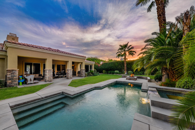 66 Laken Lane, Palm Desert, CA 92211
