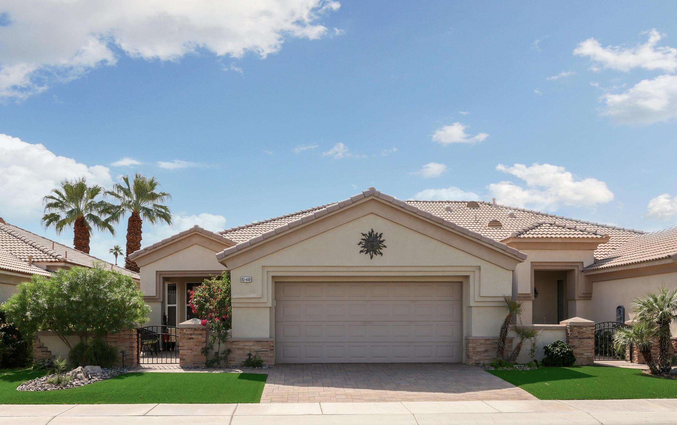 Photo of 80449 Muirfield Drive, Indio, CA 92201