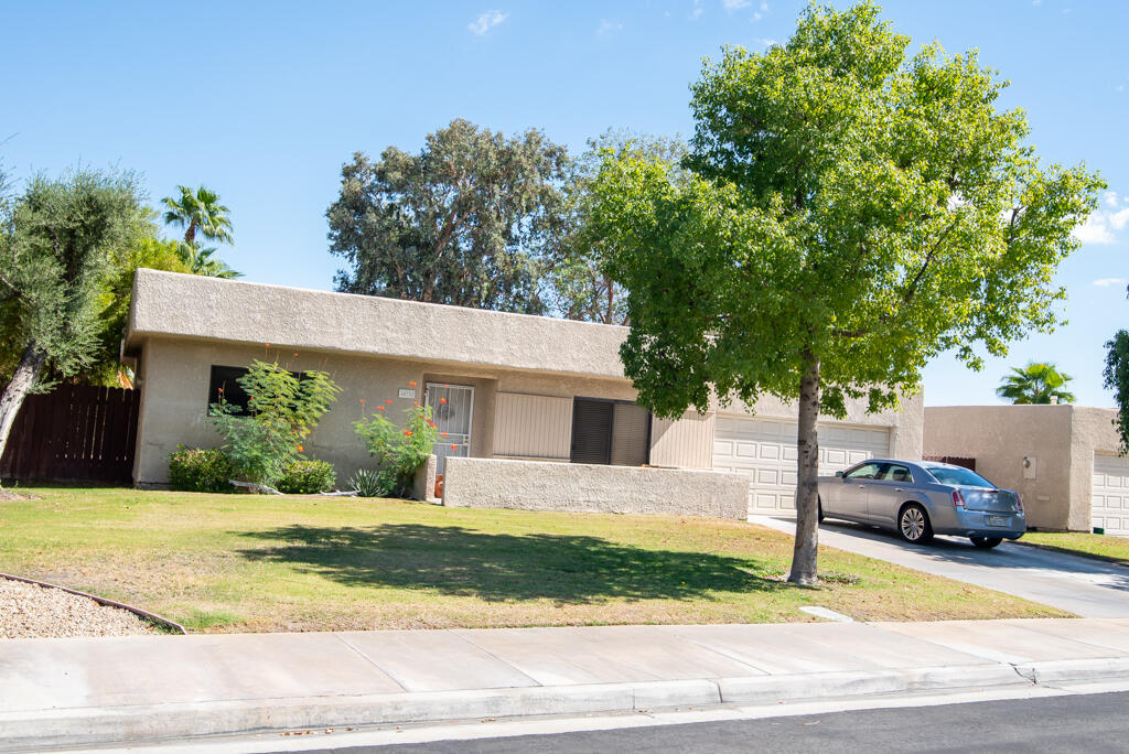 34150 Denise Way, Rancho Mirage, CA 92270