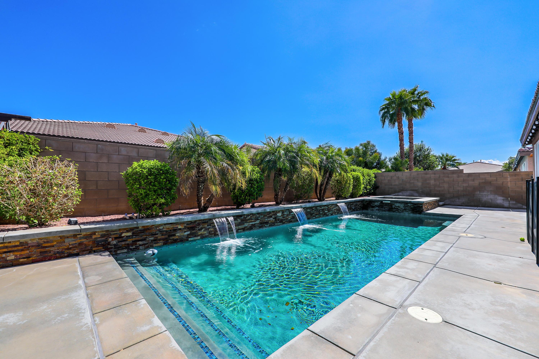 Photo of 42694 Tango Court, Indio, CA 92203