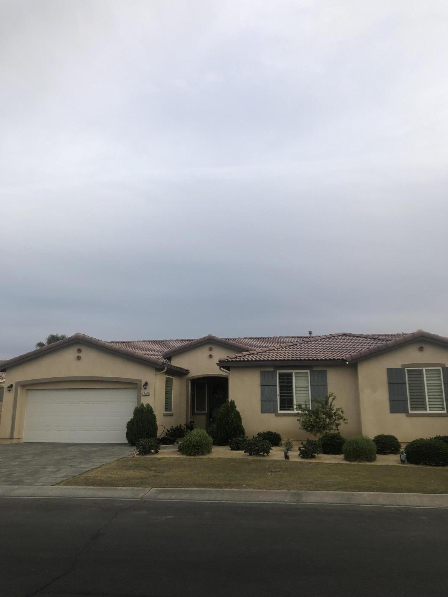 Photo of 82641 Concord Drive, Indio, CA 92203