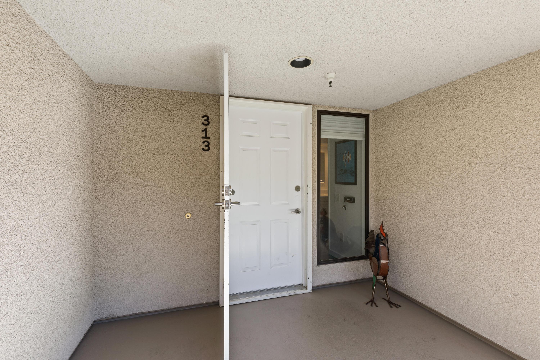 255 S Avenida Caballeros, Palm Springs, CA 92262