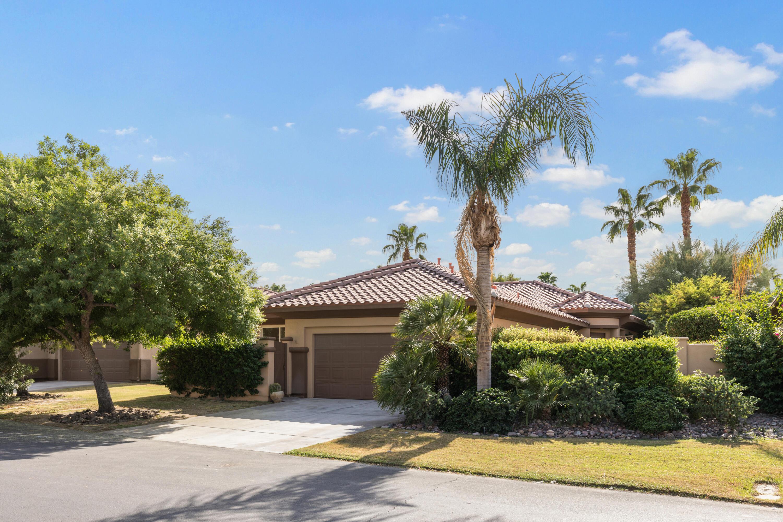 29 Wimbledon Drive, Rancho Mirage, CA 92270
