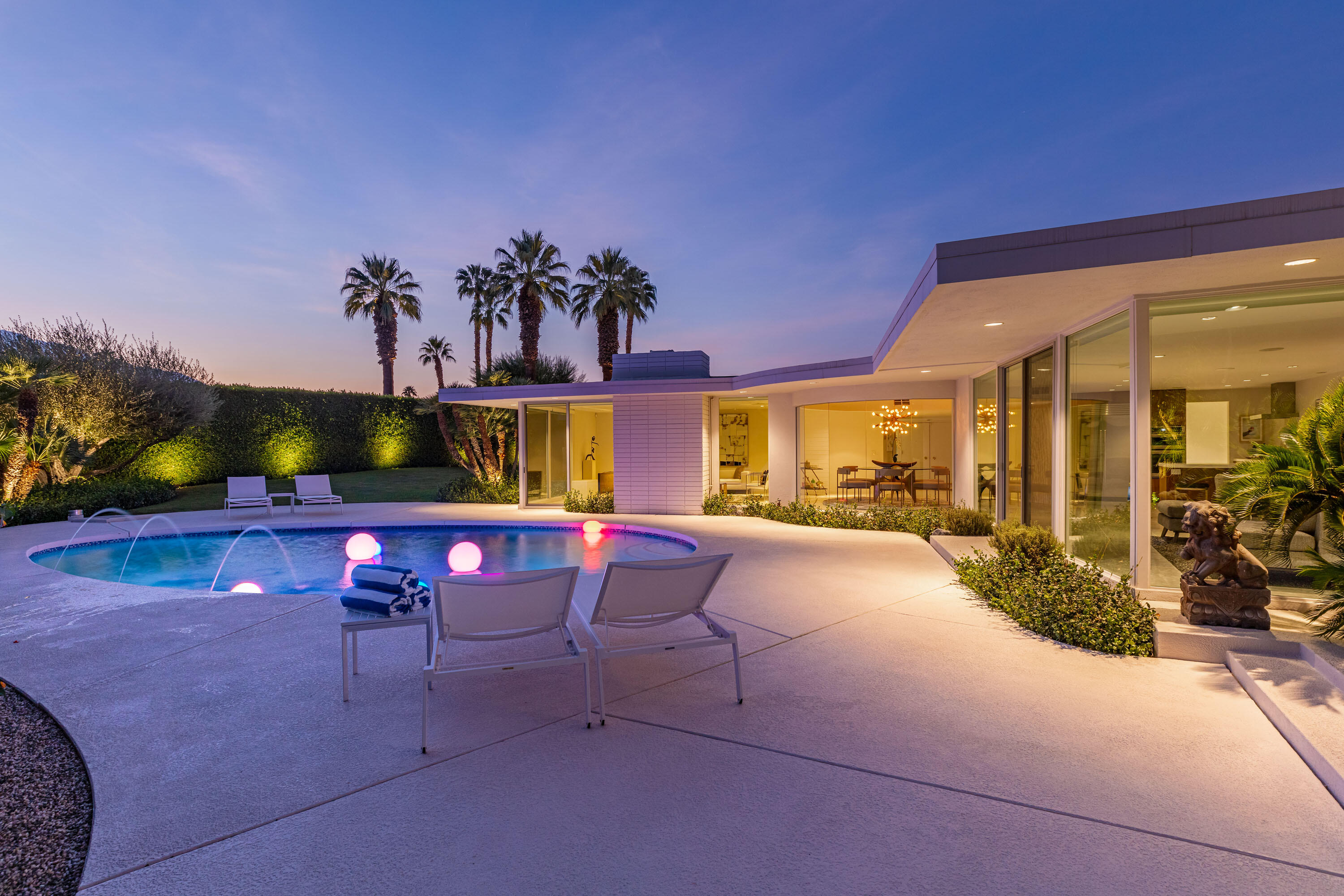 Photo of 71331 Country Club Drive, Rancho Mirage, CA 92270