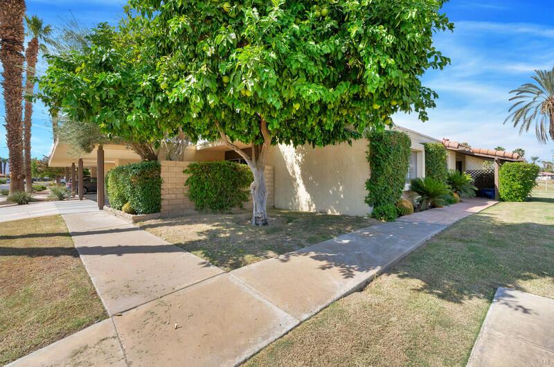 Photo of 82190 Odlum Drive, Indio, CA 92201