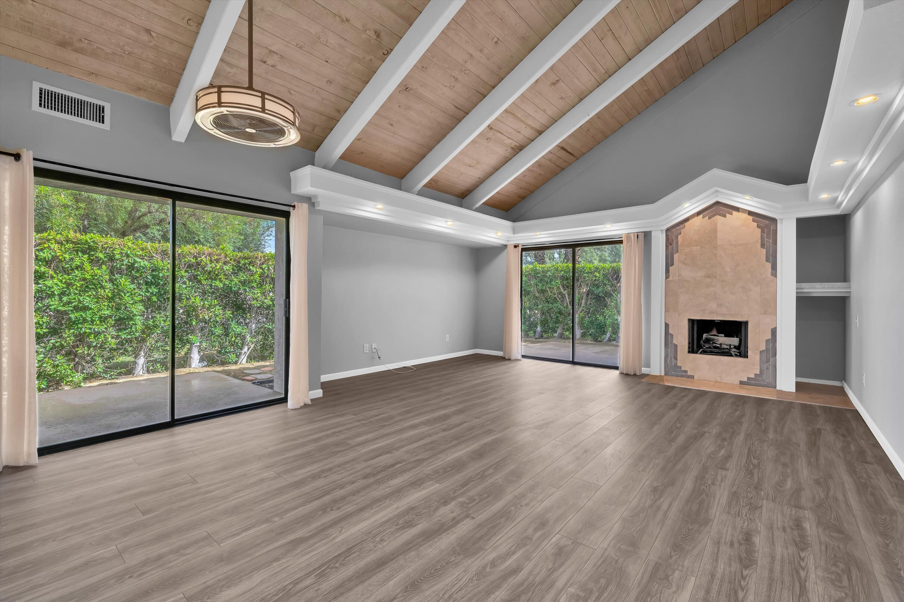 427 Forest Hills Drive, Rancho Mirage, CA 92270