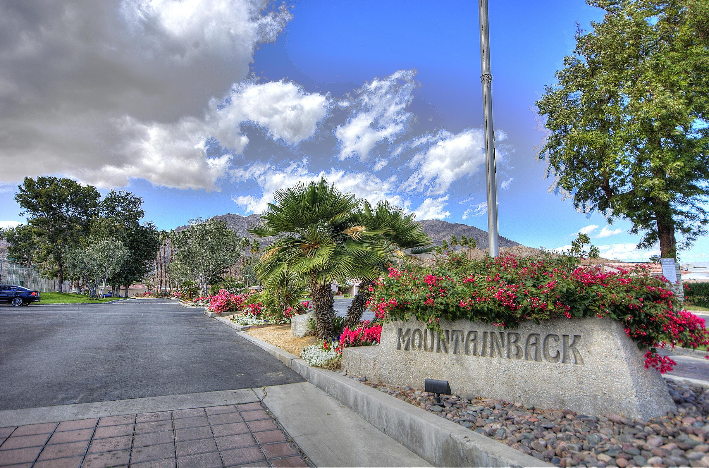 48972 Desert Flower Drive, Palm Desert, CA 92260
