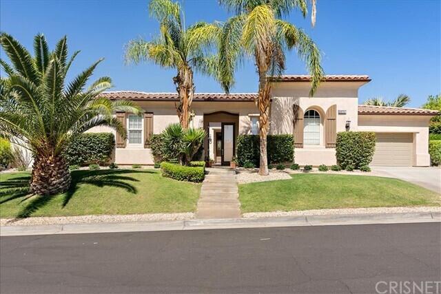 Photo of 69707 Camino Pacifico, Rancho Mirage, CA 92270