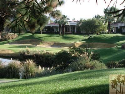 Photo of 57900 Interlachen, La Quinta, CA 92253