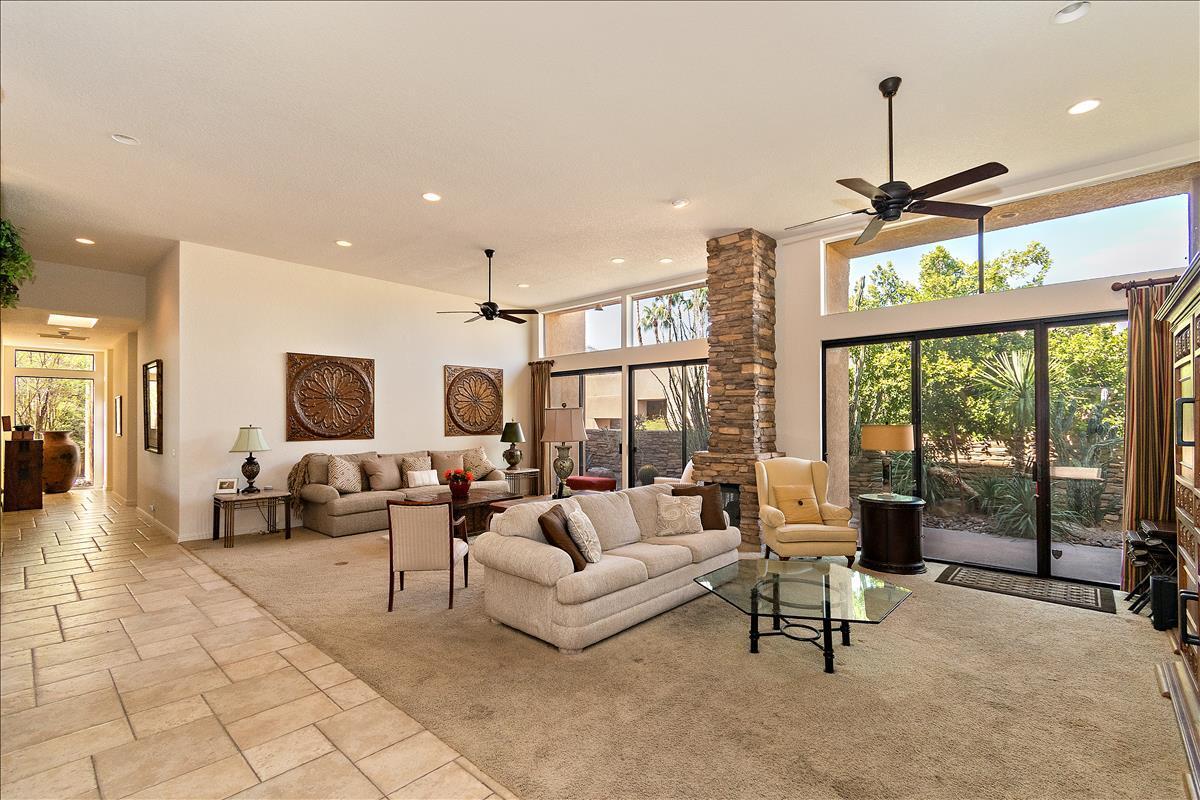 48671 Shady View Drive, Palm Desert, CA 92260