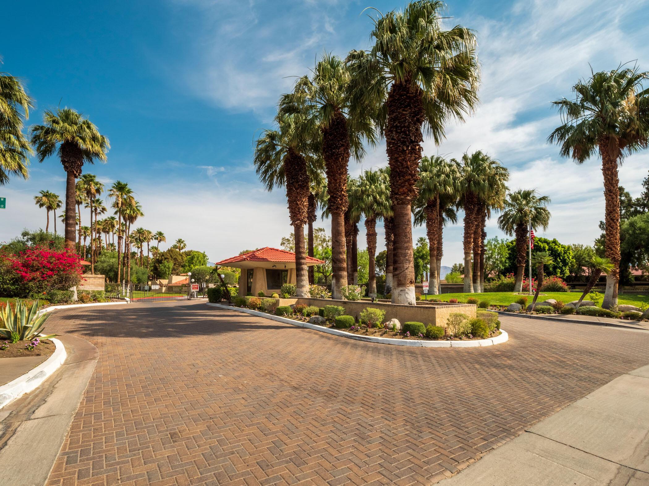 751 N Los Felices Circle W, Palm Springs, CA 92262