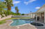 68100 30th Avenue, Cathedral City, CA 92234
