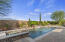 11 Cassis Circle, Rancho Mirage, CA 92270