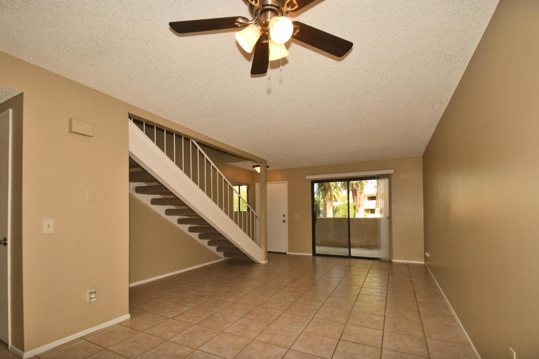 69587 Karen Way, Rancho Mirage, CA 92270