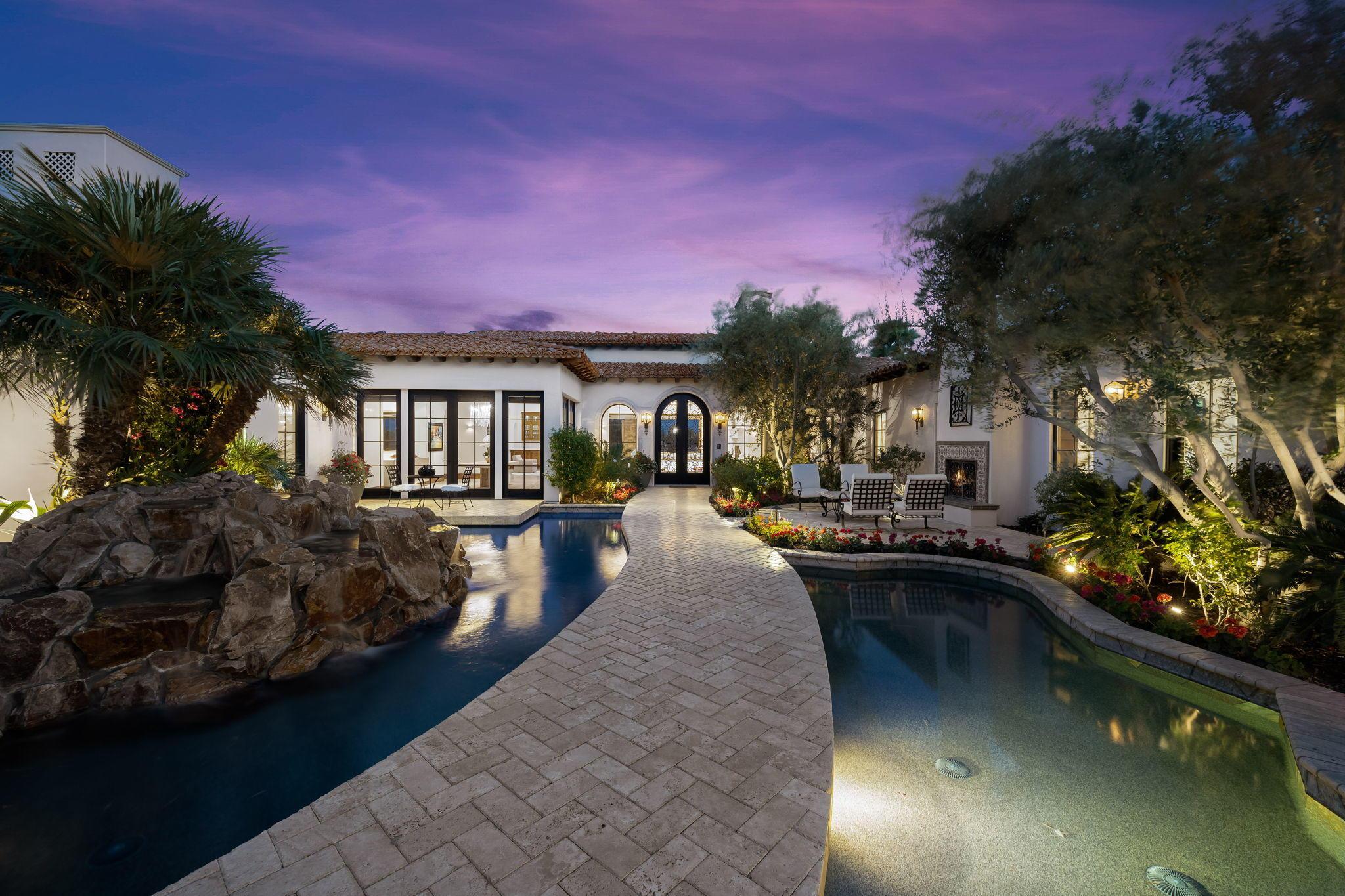 52420 Ross Avenue, La Quinta, CA 92253