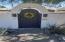 52900 Avenida Montezuma, La Quinta, CA 92253