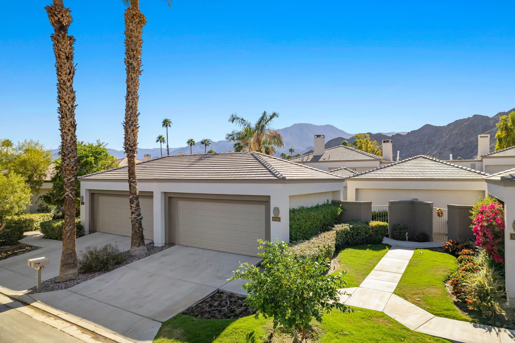 54623 Shoal Creek, La Quinta, CA 92253