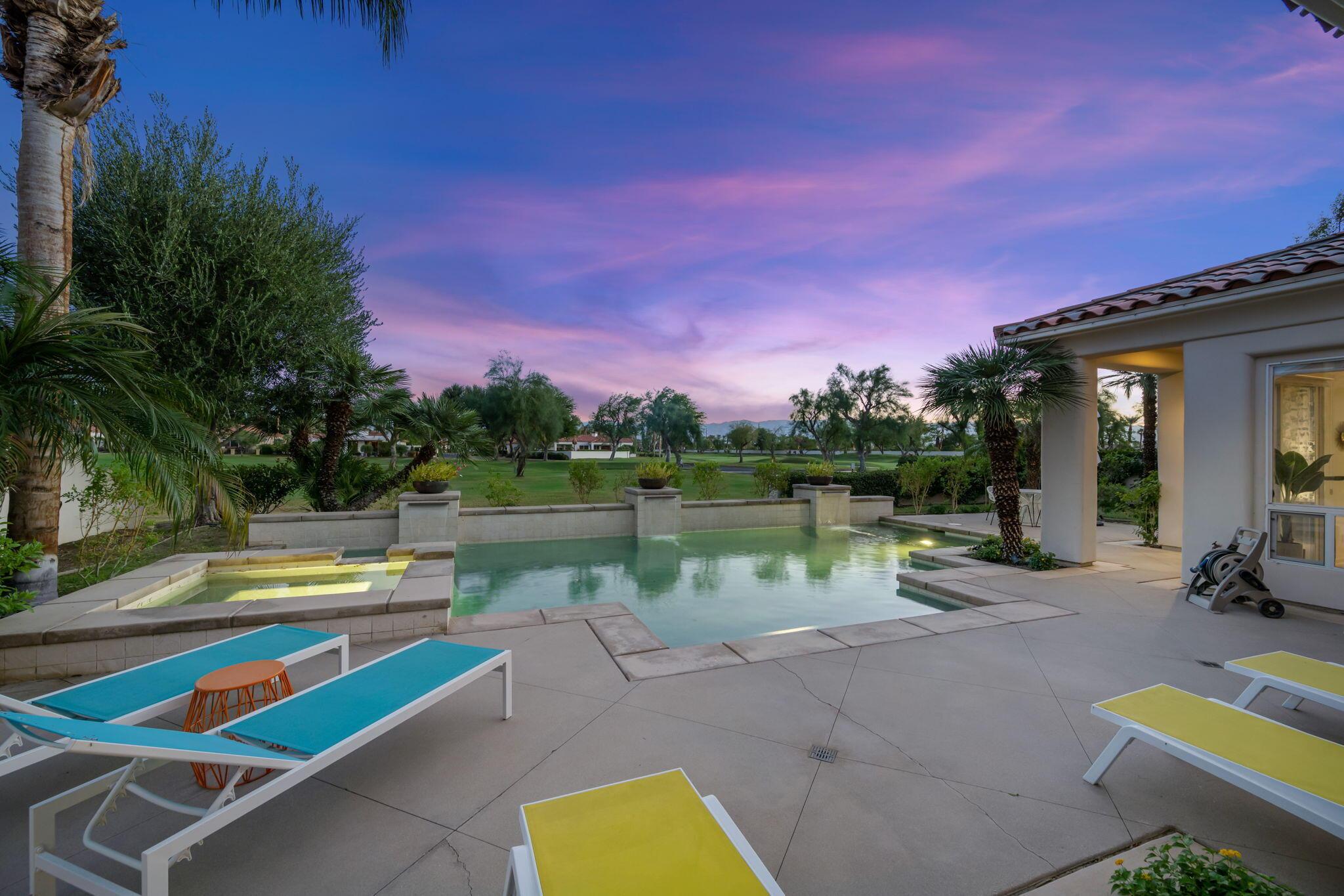 Photo of 79970 Citrus, La Quinta, CA 92253