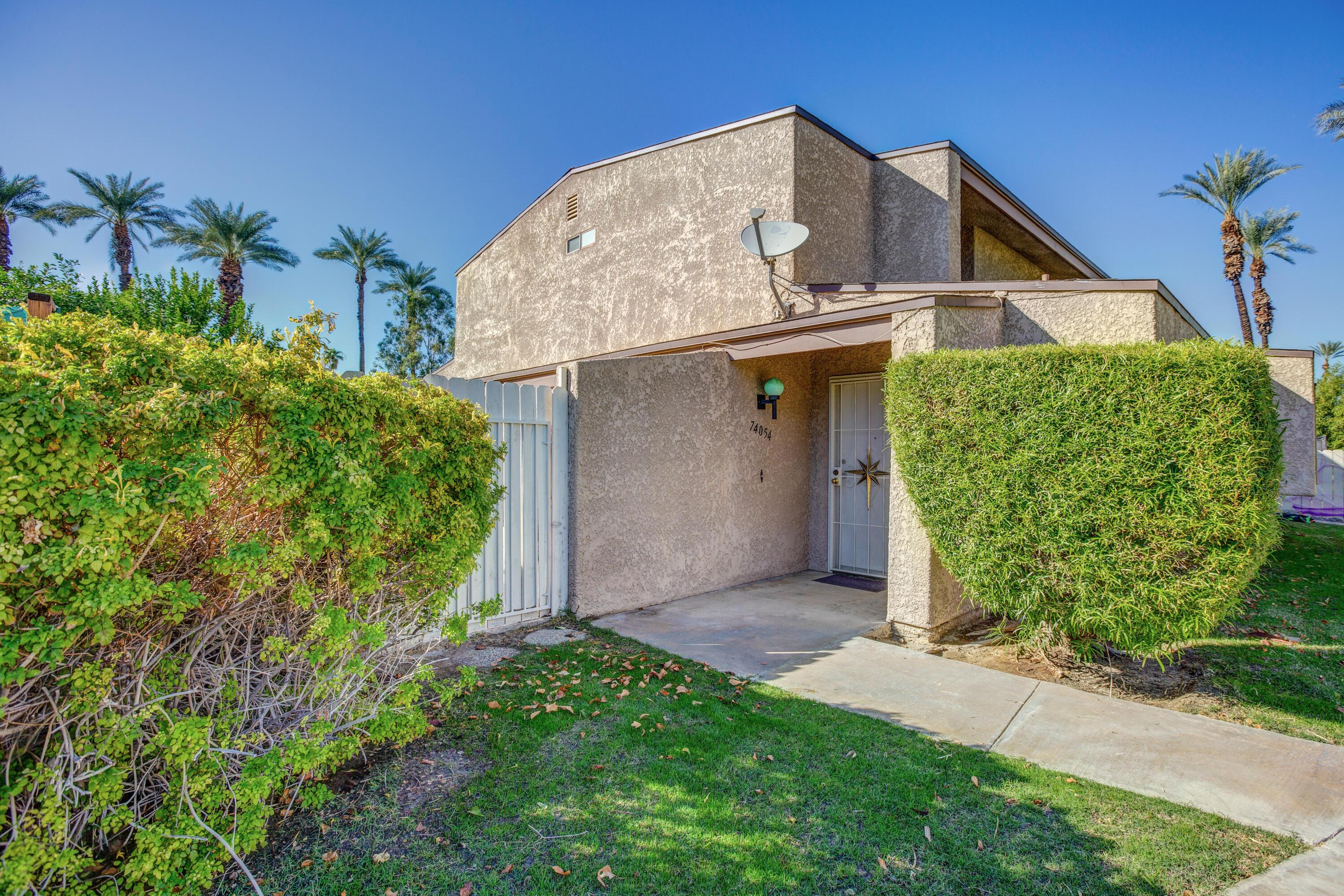 74054 Catalina Way, Palm Desert, CA 92211