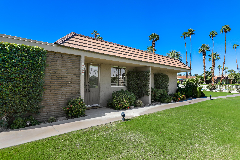 45500 Hopi Road, Indian Wells, CA 92210