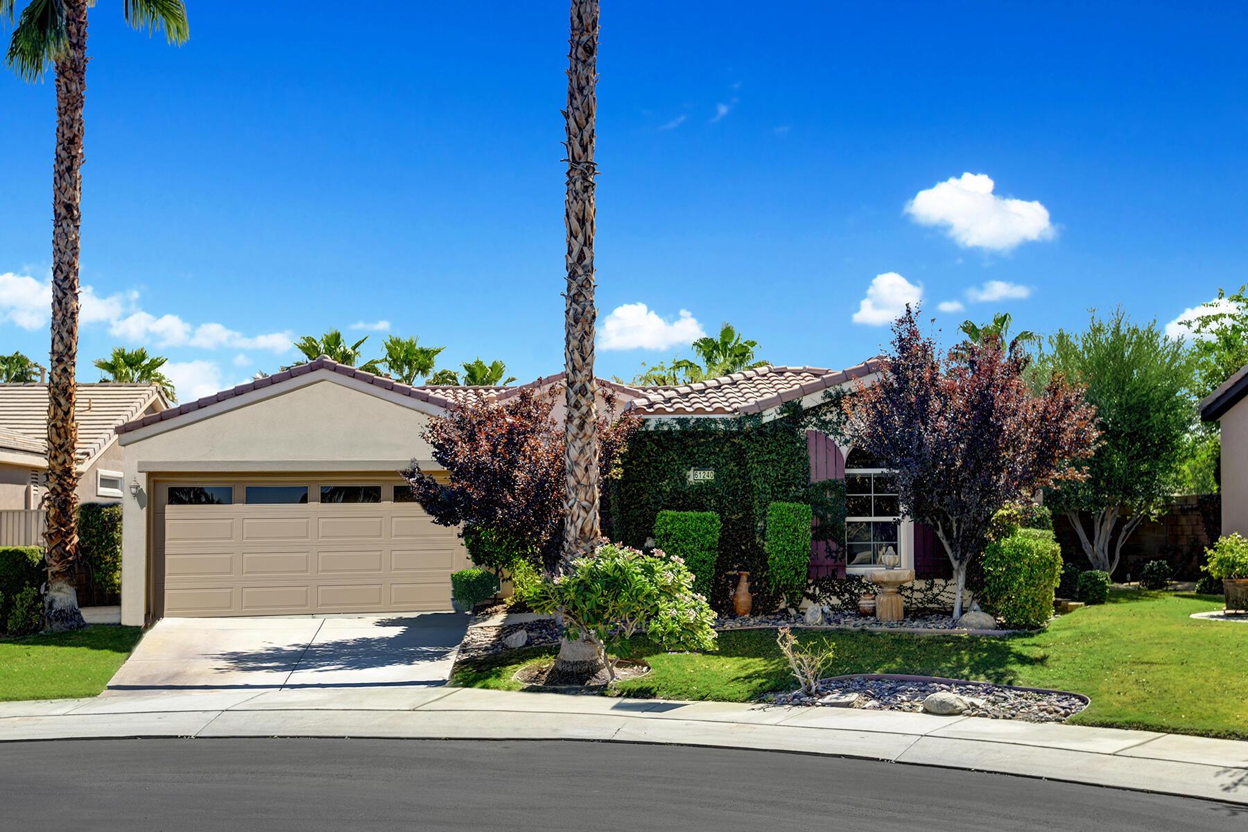 61240 Ruby Court, La Quinta, CA 92253