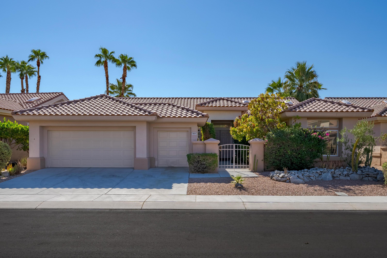 78591 Gorham Lane, Palm Desert, CA 92211