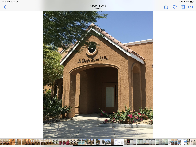 45245 Seeley Drive, La Quinta, CA 92253