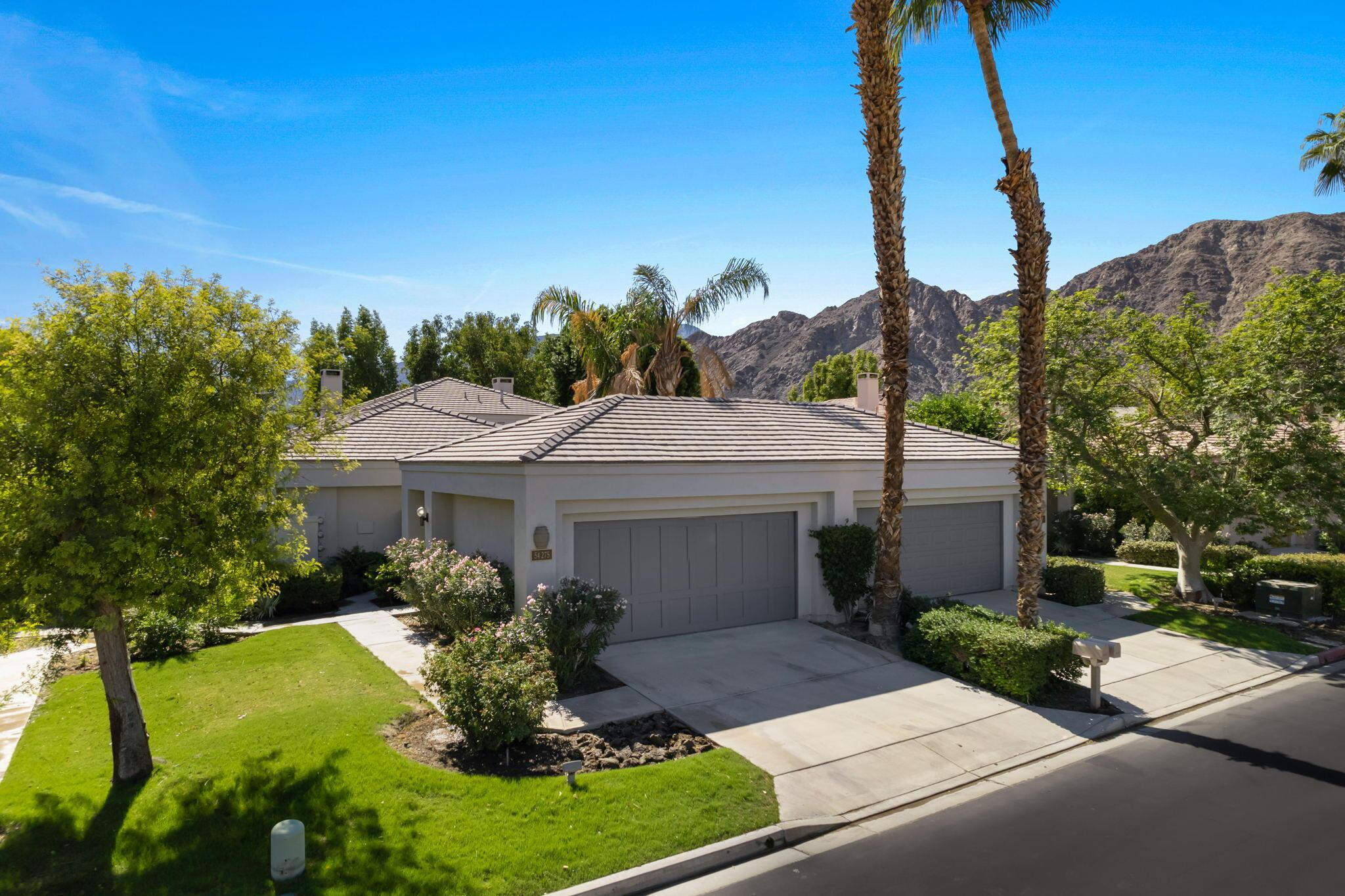 Photo of 54275 Shoal Creek, La Quinta, CA 92253